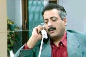 بازیگر «مدیرکل» به یک سریال رمضانی پیوست