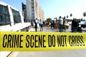 کشف جسد کارمند ارشد سفارت آمریکا در کنیا