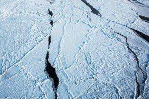 میکروبها بر اثر گرم شدن اقلیم بیدار میشوند