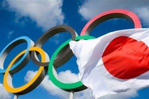 زیان ۲۳ میلیارد دلاری اقتصاد ژاپن از برگزاری المپیک بدون تماشاگر