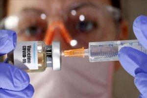 چرا واکسن اسپوتنیک سر از ایران درآورد؟