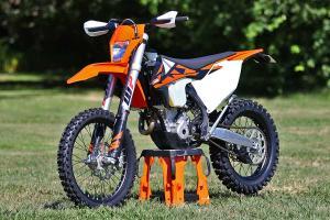 قیمت روز انواع موتورسیکلت در ۱۵ شهریور