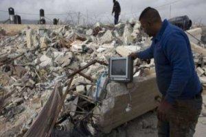 مصر برای بازسازی غزه ۵۰۰ میلیون دلار کمک میکند