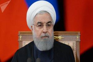 سرنگونی ترامپ مشابه فرار شاه از ایران است