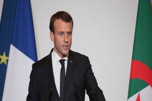 ورود فرانسه به قرنطینه سراسری از شنبه