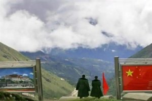 هند؛ مهره جدید آمریکا برای رویارویی با چین