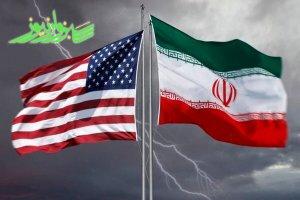آمریکا همچنان از تحریم به عنوان ابزار فشار بر ایران ادامه خواهد داد