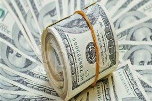 تلاش روسیه برای کنار زدن دلار در معاملات همچنان ادامه دارد