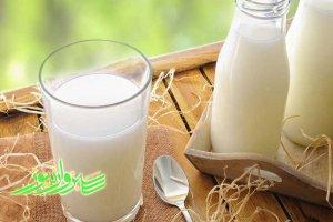 درخواست افزایش 40 درصدی دستمزد و 25 درصدی مواد بستهبندی شیر و لبنیات داده شد!