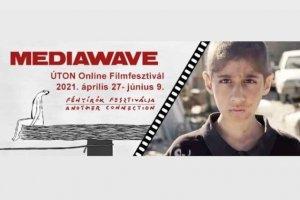جشنواره مجارستان میزبان فیلم کوتاه ایرانی