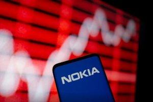 ۱۰ هزار شغل در شرکت نوکیا تعدیل میشوند