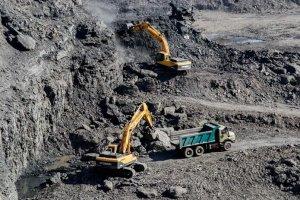 ۱۱ معدن سال گذشته در سبزوار فعال شد