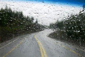 کاهش 69 درصدی بارشها در سبزوار