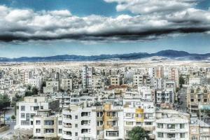 با استفاده از این اطلاعات شهر خود را رتبه بندی داخلی و جهانی کنید