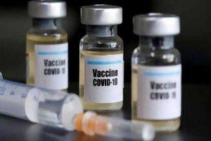 واکسن چینی ترخیص و تحویل شد