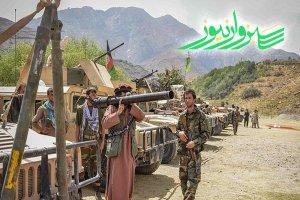 نقش و دخالت نیروهای بیرونی در تحولات افغانستان و پنجشیر انکارناپذیر است