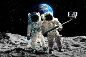 سفر گردشگری به فضا 50 میلیون دلار اعلام شد