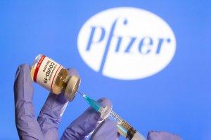 جان باختن پنج نفر در فرانسه پس از دریافت واکسن فایزر