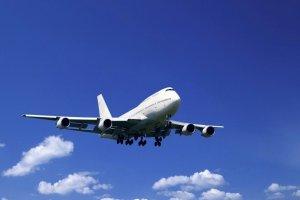 یک هواپیماربایی در مسیر اهواز-مشهد خنثی شد