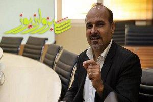 حمید حاج اسماعیلی: به خاطر تورم و شیوع ویروس کرونا، خانوارها به شدت فقیر شدهاند!