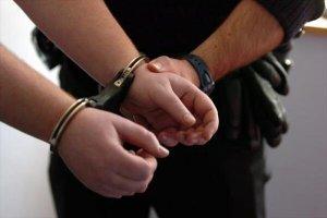 بازداشت جوانی که پدرش را کشت