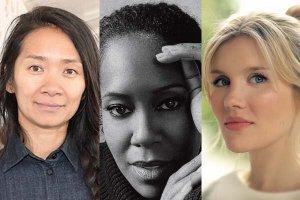 احتمال حضور موفق فیلمسازان زن در اسکار ۲۰۲۱