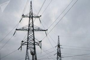 برق به نرخ ۳۸۰۰ ریال برای هر کیلو وات ساعت خریداری می شود