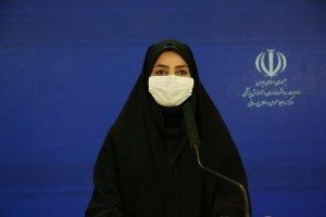 توصیههای تغذیه ای وزارت بهداشت برای مقابله با آلودگی هوا
