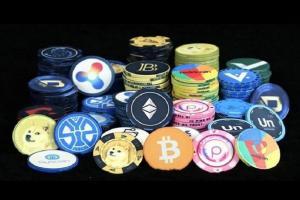 رواج ارز دیجیتال توسط بانک مرکزی تایلند