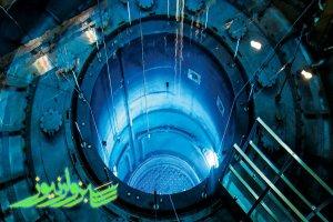 این کشور حالا به دنبال ساخت 8 راکتور هسته ای برای رفع نیاز برق است