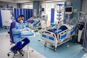 فوت 86 و ابتلای 6016 بیمار جدید کرونا در کشور