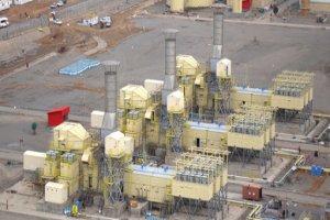 پیش بینی افزایش پایداری و توان عملیاتی ذخیره سازی گاز در شمال کشور
