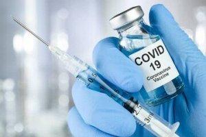زمان واکسیناسیون عمومی کرونا در ایران اعلام شد