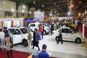 کاهش چشمگیر معاملات در بازار خودروی کلانشهرهای کشور