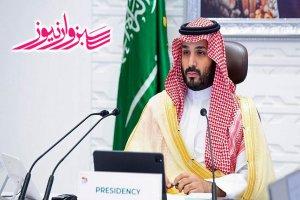گزارش محرمانه آمریکا درباره نقش بن سلمان در قتل جمال خاشقجی منتشر میشود
