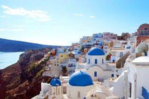 یونان میزبان مسافران واکسینهشده در تابستان