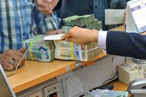 پرداخت 555 میلیارد ریال تسهیلات کرونا در سبزوار