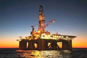 افزایش تولید نفت ایران در ماه گذشته میلادی