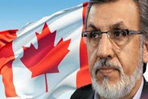 چرا دزدهای حکومتی برای گریز، کانادا را برمی گزینند؟