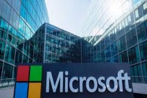تحقیقات مایکروسافت از ایرادهای فنی اپلیکیشن Teams