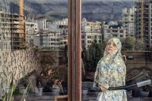 عکاس ایرانی برنده جایزه طلایی فستیوال «میهودو» شد