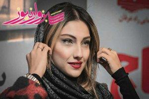 محیا دهقانی و کاراکتری که روایتگر گوشهای از دغدغهها و سرنوشت دختران افغان بود