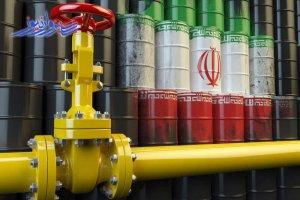 افشاگری درباره فروش بنزین ۳ هزار تومانی به خارجیها به قیمت ۵۰۰ تومان!