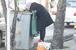 شهرداری تهران: زباله گردی را شبکه مافیایی اداره می کند
