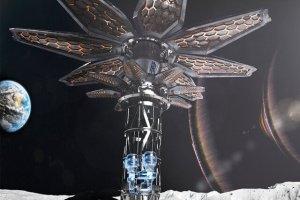 یک ادعای عجیب؛ رسیدن به مریخ ظرف ۳ ماه