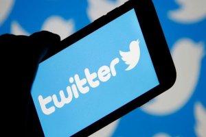 روسیه به توییتر هشدار داد