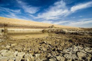 تنش آبی ۱۰ روستای شهرستان خوشاب
