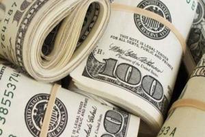 هیأت ویژه حسابرسی به ارزهای صادراتی تشکیل شد