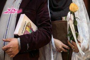براساس نتایج مطالعه میدانی پژوهشگران: افزایش سن ازدواج موضوع کلی کشور است