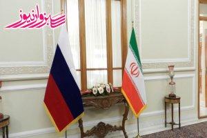 آمریکا به نقش مهم روسیه و چین برای رسیدن به توافق با ایران تأکید می کند